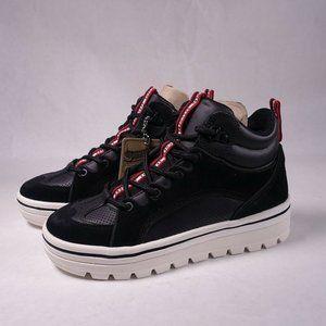 Skechers Street Cleats 2 Funkshion Sneakers
